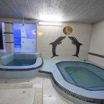 hotel-varzesh-9
