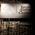brain-game-center-17