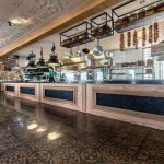 jo-grilled-food-bamland-tehran-4