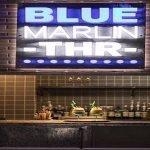 bluemarlin-tehran-10