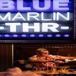 bluemarlin-tehran-13