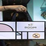 boomi-tehran-27