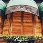 brighton-tehran-10