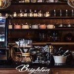 brighton-tehran-3