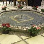 bukhara-tehran-2