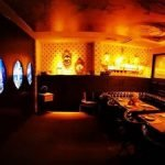 captain-lounge-tehran-12