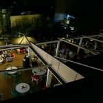 captain-lounge-tehran-4