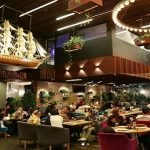 captain-lounge-tehran-6