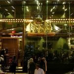 captain-lounge-tehran-8