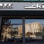 atf-abazar-6