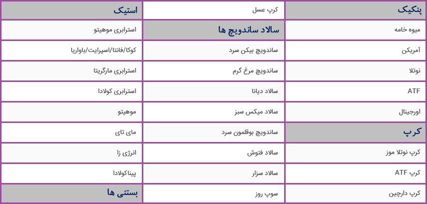 atf-abazar-menu-1