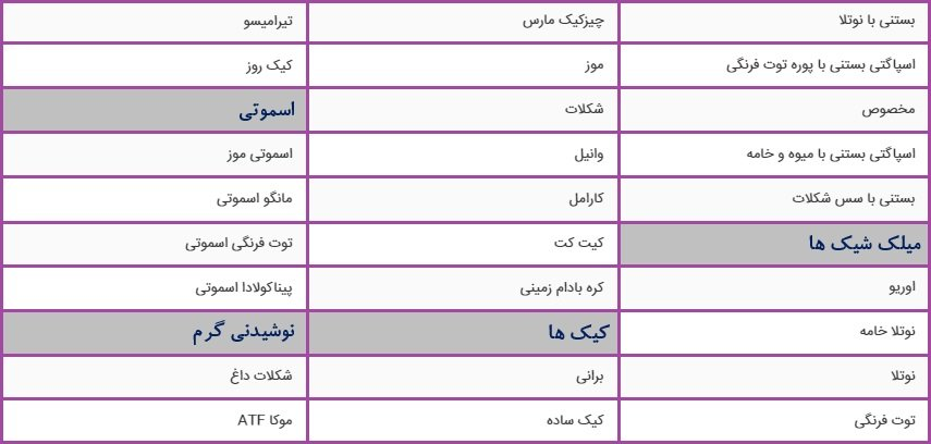 atf-abazar-menu-2