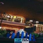 bluecasa-tehran-2