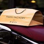 pasta-factory-tehran-5