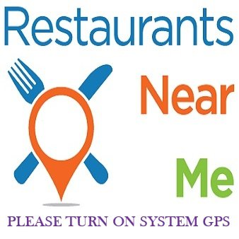 restaurants-near-me-gps
