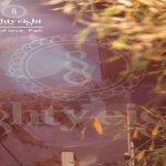 eightyeight-tehran-11