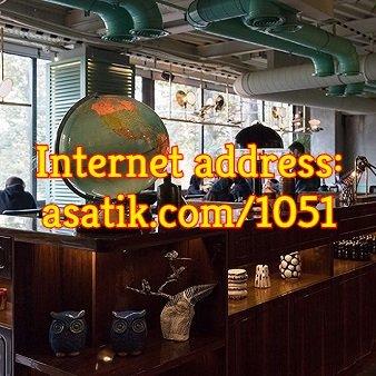 رستوران جوگریل فود زعفرانیه تهران