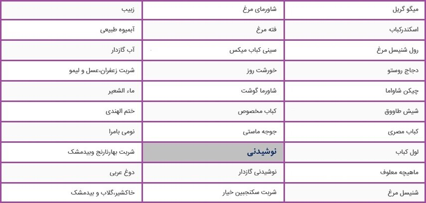 mohanna-tehran-menu-301
