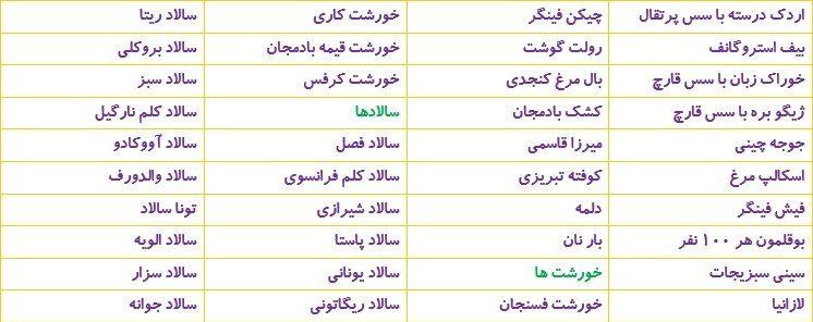 talar-aghdasiyeh-tehran-menu-2