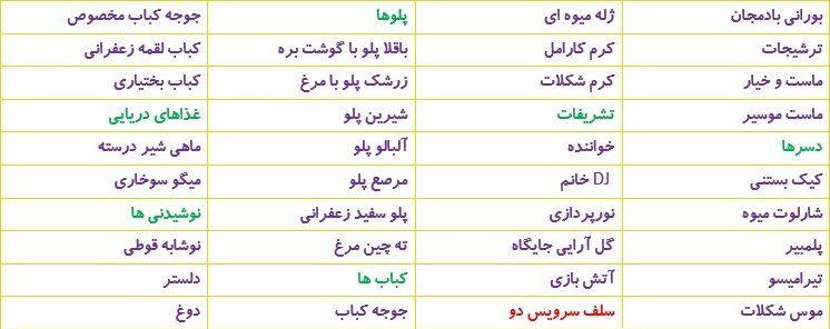 talar-aghdasiyeh-tehran-menu-3
