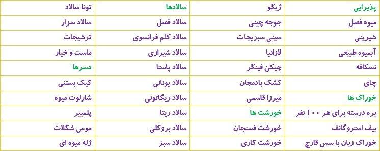talar-aghdasiyeh-tehran-menu-4