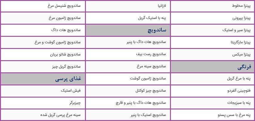 meykhosh-farmaniye-menu-101