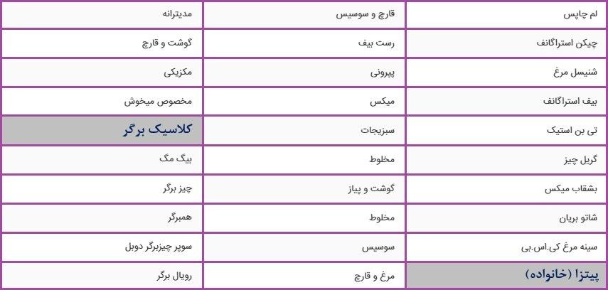meykhosh-farmaniye-menu-102
