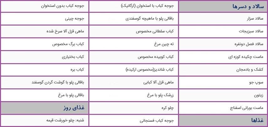 orkideh-arzhantin-menu-100