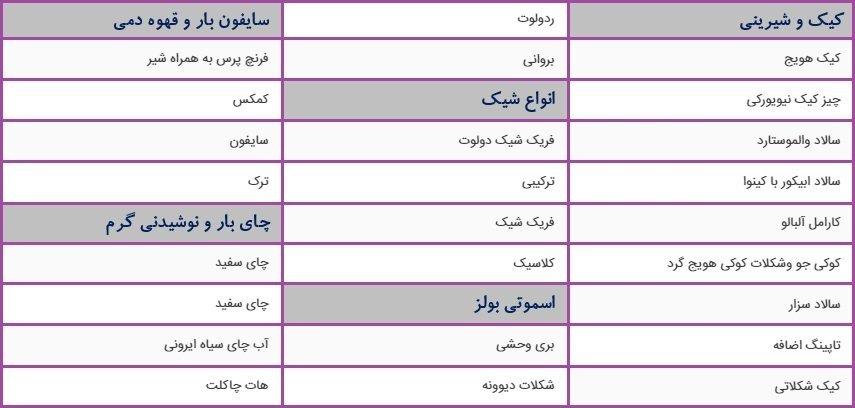 epicure-tehran-menu-51