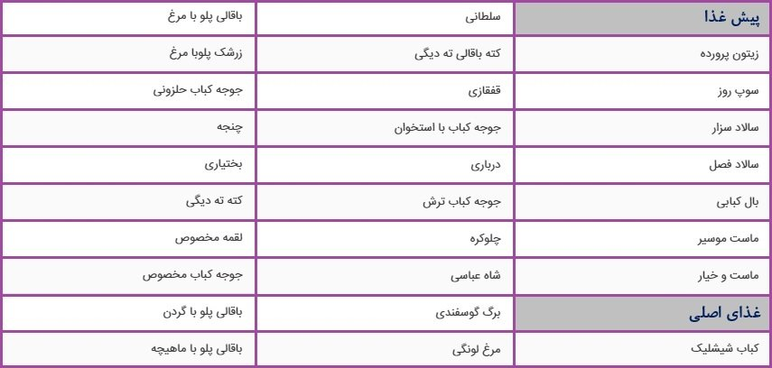 fakhr-tehran-menu-50